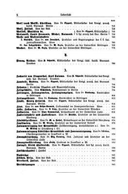 Handw  rterbuch der Staatswissenschaften  Bd  Statistik Zwischenhandel PDF