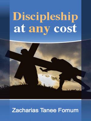 Discipleship at Any Cost PDF