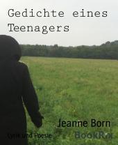 Gedichte eines Teenagers