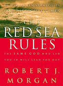 The Red Sea Rules Book