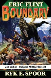 Boundary, Second Edition