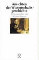 Ansichten der Wissenschaftsgeschichte PDF