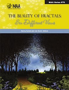 The Beauty of Fractals PDF