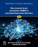 Non-invasive Brain Stimulation (NIBS) in Neurodevelopmental Disorders