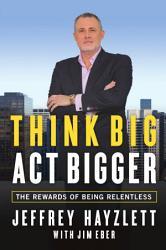 Think Big Act Bigger Book PDF