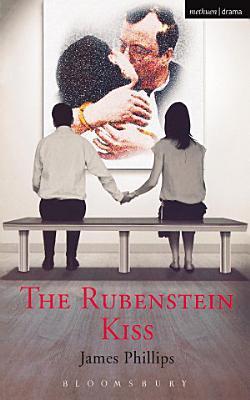 The Rubenstein Kiss