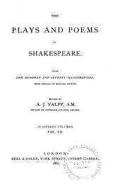King Henry IV, part 1. King Henry IV, part 2. Henry V