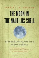 The Moon in the Nautilus Shell PDF