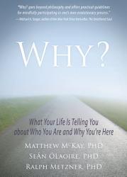 Why  Book PDF
