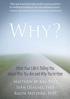 Why  Book