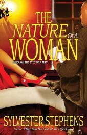The Nature of a Woman: A Novel