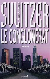Le Conglomérat