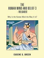 The Human Mind and Belief 3   Reloaded PDF