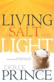 Living As Salt And Light