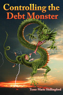 Controlling the Debt Monster