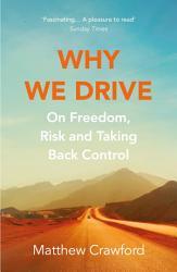 Why We Drive Book PDF