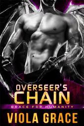 Overseer's Chain