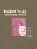 Public Health Advocacy PDF