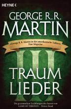Traumlieder 3 PDF