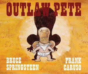 Outlaw Pete PDF