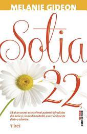 Soția 22