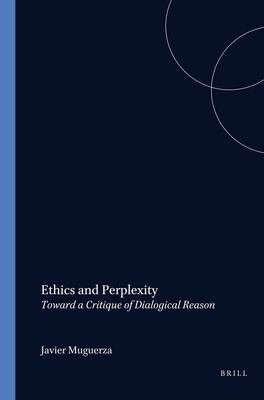 Ethics and Perplexity