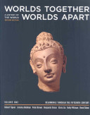 Worlds Together  Worlds Apart  Beginnings through the fifteenth century PDF