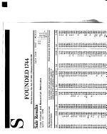 Sale PDF