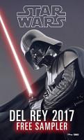 Star Wars 2017 Del Rey Sampler PDF