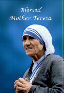 Blessed Mother Teresa Book