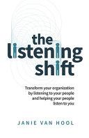 The Listening Shift