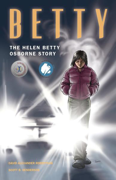 Download Betty Book
