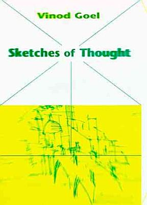 Sketches of Thought