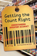 Getting the Count Right PDF