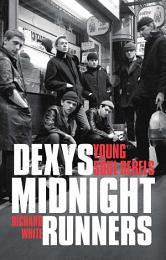 Dexys Midnight Runners