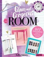 Glam and Gorgeous Room PDF