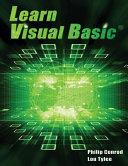 Learn Visual Basic PDF