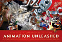Animation Unleashed