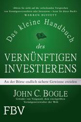 Das kleine Handbuch des vern  nftigen Investierens PDF