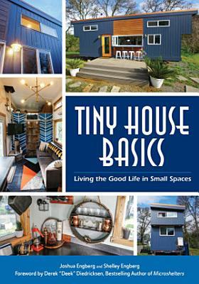 Tiny House Basics