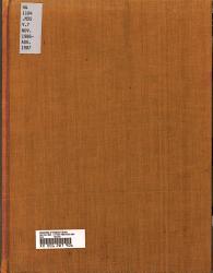 Manushi PDF