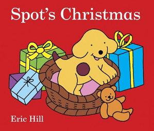 Spot s Christmas