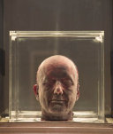 Marc Quinn: Chronos and Cosmos