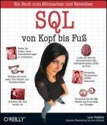 SQL von Kopf bis Fu   PDF