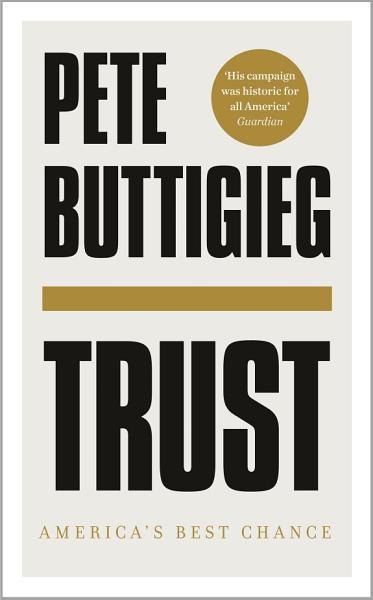 Download Trust Book