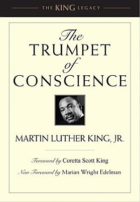 The Trumpet of Conscience