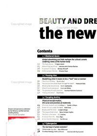 The Unesco Courier PDF