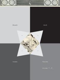 Black Jack  Volume 2