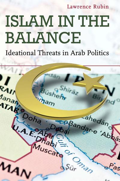 Download Islam in the Balance Book