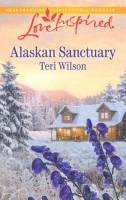 Alaskan Sanctuary PDF